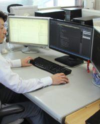 株式会社 エイブルコンピュータ技研