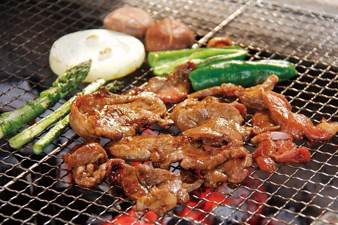 外焼き肉コラム_3