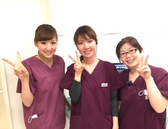 いのうえ歯科医院2