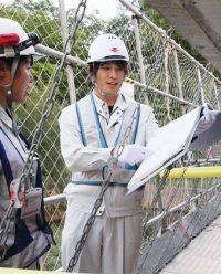 川田工業 株式会社