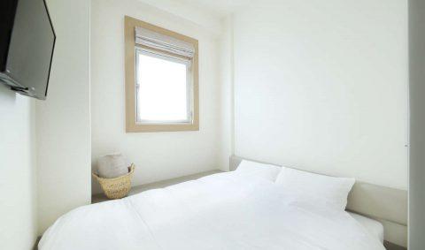 北海道、十勝へ移住する前に、帯広市でちょっと暮らししてみませんか?