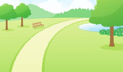 行ってみたい十勝の公園④