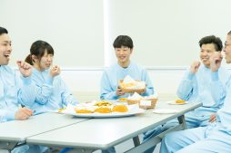 株式会社 北海道フーズ